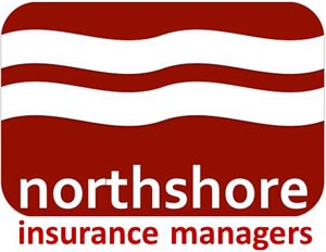 Northshore Insurance Managers