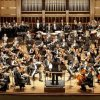 Belgrade Philharmonic Orchestra in Cleveland