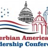 Serbian American Leadership Conference